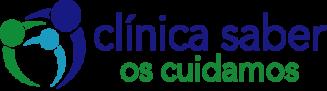 Clinica Saber logo