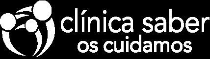 clinicasaber_logo_white