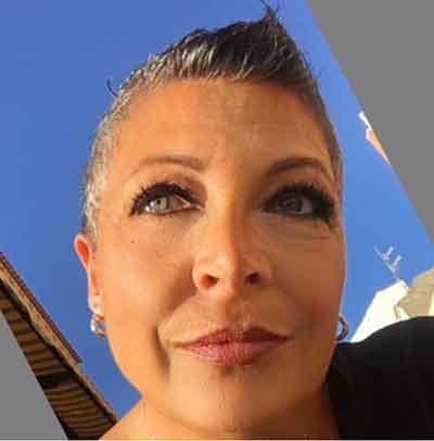 Barbara Linassi