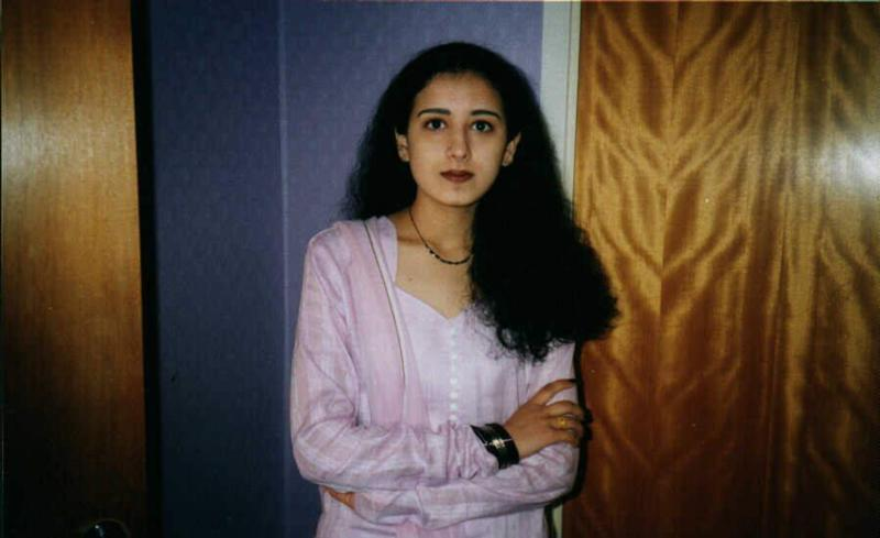 Cecilia Liverani