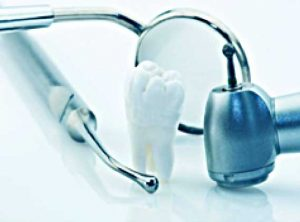 dental_check_up