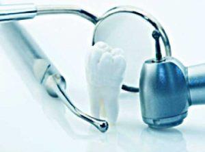 dental_check_up
